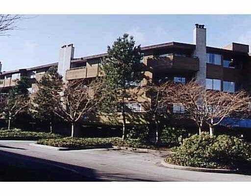 """Main Photo: 304 7295 MOFFATT Road in Richmond: Brighouse South Condo for sale in """"DORCHESTER CIRCLE"""" : MLS®# V703247"""