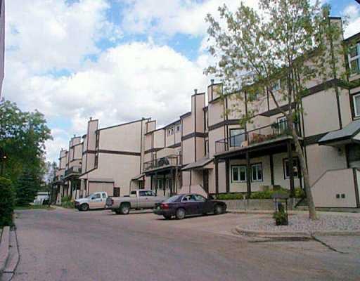Main Photo: 140 3077 PEMBINA Highway in WINNIPEG: Fort Garry / Whyte Ridge / St Norbert Condominium for sale (South Winnipeg)  : MLS®# 2511420