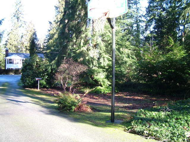 """Main Photo: 21472 124TH Avenue in Maple_Ridge: West Central House for sale in """"SHADY LANE"""" (Maple Ridge)  : MLS®# V697304"""