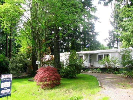 Main Photo: 5526 NOYE ROAD in NANAIMO: Other for sale : MLS®# 276769