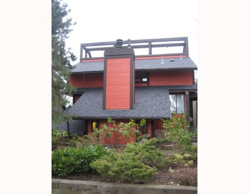 Main Photo: 2911 W 32ND Avenue in Vancouver: MacKenzie Heights House for sale (Vancouver West)  : MLS®# V688298