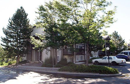 Main Photo: 17473 E. Mansfield Ave Unit 113 in Aurora: Victoria Crossing SB 1st FL Condo Other for sale (Aurora South)  : MLS®# 249099