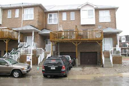 Main Photo: 16 3055 W Finch Avenue in Toronto: Condo for sale (W05: TORONTO)  : MLS®# W1725981