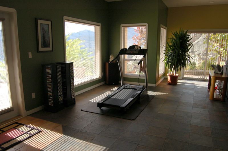 Photo 18: Photos: 172 Christie Mtn Lane in Okanagan Falls: Heritage Hills Residential Detached for sale : MLS®# EXCLUSIVE