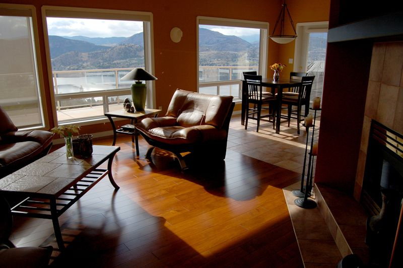 Photo 6: Photos: 172 Christie Mtn Lane in Okanagan Falls: Heritage Hills Residential Detached for sale : MLS®# EXCLUSIVE