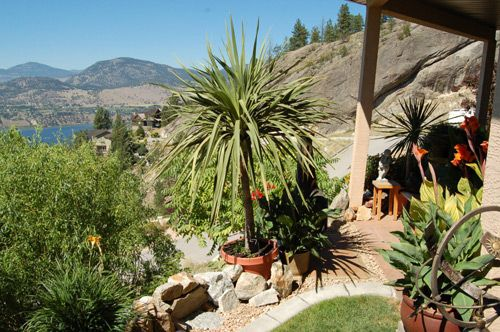 Photo 23: Photos: 172 Christie Mtn Lane in Okanagan Falls: Heritage Hills Residential Detached for sale : MLS®# EXCLUSIVE