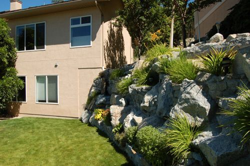 Photo 29: Photos: 172 Christie Mtn Lane in Okanagan Falls: Heritage Hills Residential Detached for sale : MLS®# EXCLUSIVE