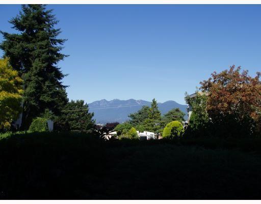 Main Photo: # 101 642 E 7TH AV in Vancouver: Mount Pleasant VE Condo for sale (Vancouver East)  : MLS®# V735022