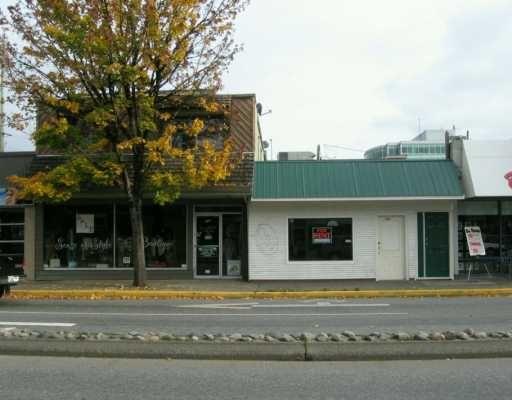 Main Photo: 11994 224th in Maple Ridge: Home for sale : MLS®# V4007823