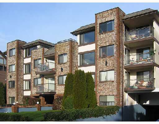 """Main Photo: #301 1251 W 71st Avenue in Vancouver: Marpole Condo for sale in """"WEST GRANVILLE MANOR"""" (Vancouver West)  : MLS®# V685009"""
