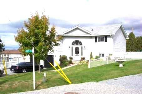 Main Photo: 489 Sarah St in BEAVERTON: House (Bungalow-Raised) for sale (N24: BEAVERTON)  : MLS®# N893816