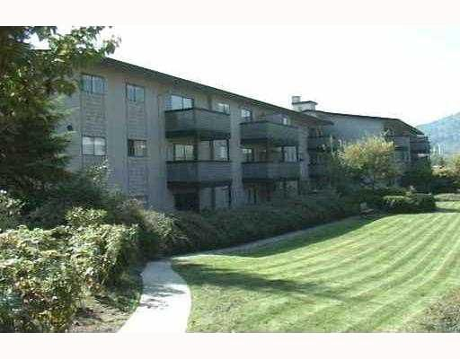 """Main Photo: 145 200 WESTHILL Place in Port_Moody: College Park PM Condo for sale in """"WESTHILL PLACE"""" (Port Moody)  : MLS®# V675871"""