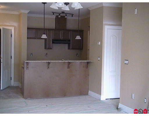 """Main Photo: 415 45753 STEVENSON Road in Sardis: Sardis East Vedder Rd Condo for sale in """"PARK PLACE II"""" : MLS®# H2802251"""