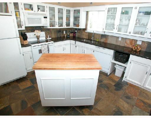 Photo 21: Photos: 1945 REGAN Avenue in Coquitlam: Central Coquitlam House for sale : MLS®# V701411