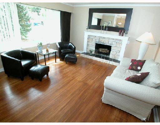 Photo 19: Photos: 1945 REGAN Avenue in Coquitlam: Central Coquitlam House for sale : MLS®# V701411