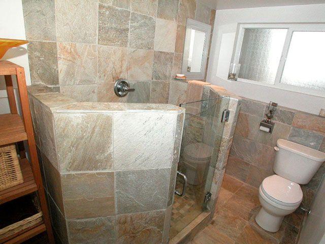 Photo 13: Photos: 1945 REGAN Avenue in Coquitlam: Central Coquitlam House for sale : MLS®# V701411