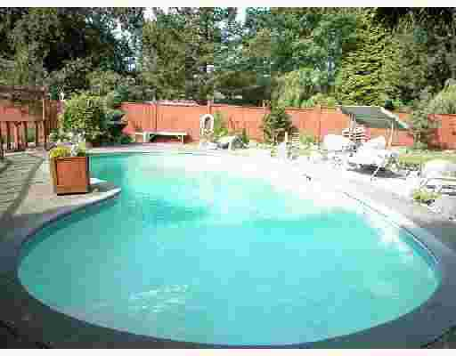 Photo 27: Photos: 1945 REGAN Avenue in Coquitlam: Central Coquitlam House for sale : MLS®# V701411