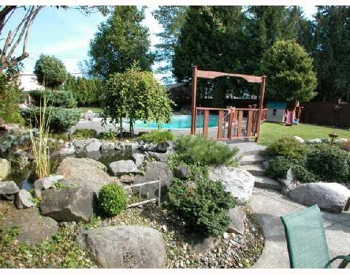 Photo 26: Photos: 1945 REGAN Avenue in Coquitlam: Central Coquitlam House for sale : MLS®# V701411
