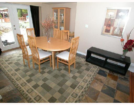 Photo 20: Photos: 1945 REGAN Avenue in Coquitlam: Central Coquitlam House for sale : MLS®# V701411