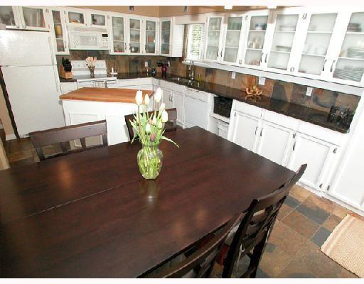 Photo 22: Photos: 1945 REGAN Avenue in Coquitlam: Central Coquitlam House for sale : MLS®# V701411