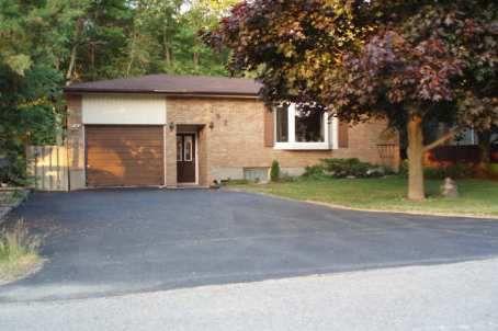 Main Photo: 562 Highland Crest in Beaverton: House (Bungalow-Raised) for sale (N24: BEAVERTON)  : MLS®# N1180284