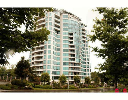 Main Photo: # 303 33065 MILL LAKE RD in Abbotsford: Condo for sale : MLS®# F2725213