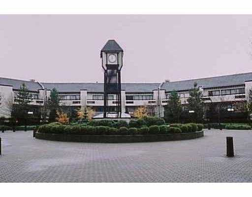 "Main Photo: 204 4363 HALIFAX ST in Burnaby: Central BN Condo for sale in ""BRENT GARDENS"" (Burnaby North)  : MLS®# V544577"