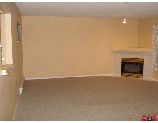 """Main Photo: 106 20064 56TH Avenue in Langley: Langley City Condo for sale in """"Baldi Creek Cove"""" : MLS®# F2730663"""