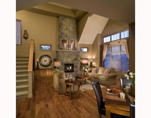 "Photo 2: Photos: 22832 137TH Avenue in Maple_Ridge: Silver Valley House for sale in ""SILVER RIDGE"" (Maple Ridge)  : MLS®# V704152"
