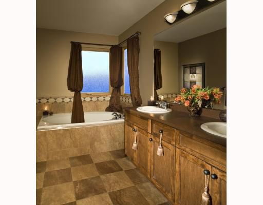 "Photo 5: Photos: 22832 137TH Avenue in Maple_Ridge: Silver Valley House for sale in ""SILVER RIDGE"" (Maple Ridge)  : MLS®# V704152"