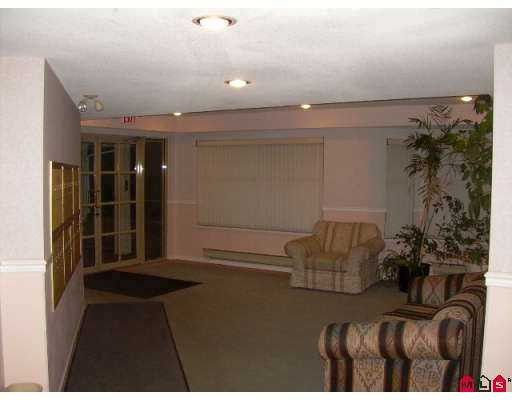 "Main Photo: 306 10721 139TH Street in Surrey: Whalley Condo for sale in ""Vista Ridge"" (North Surrey)  : MLS®# F2805387"