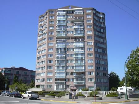 Main Photo: #202 - 11881 88th Ave: Condo for sale (Annieville)