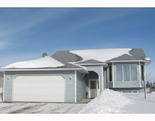 """Main Photo: 5507 W 57TH Avenue in Fort_Nelson: Fort Nelson -Town House for sale in """"ANGUS SUB"""" (Fort Nelson (Zone 64))  : MLS®# N180144"""