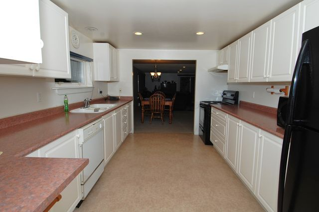Photo 6: Photos: 5590 HANKS ROAD in DUNCAN: House for sale : MLS®# 306496