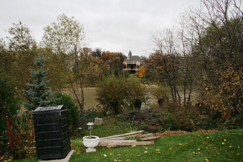 Photo 14: Photos: 1284 Wolseley Ave./ Wolseley in Winnipeg: West End / Wolseley Single Family Detached for sale (West Winnipeg)  : MLS®# 2822167