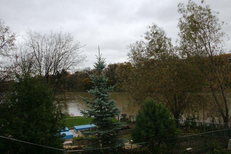 Photo 16: Photos: 1284 Wolseley Ave./ Wolseley in Winnipeg: West End / Wolseley Single Family Detached for sale (West Winnipeg)  : MLS®# 2822167