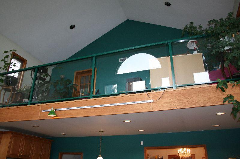 Photo 7: Photos: 1284 Wolseley Ave./ Wolseley in Winnipeg: West End / Wolseley Single Family Detached for sale (West Winnipeg)  : MLS®# 2822167