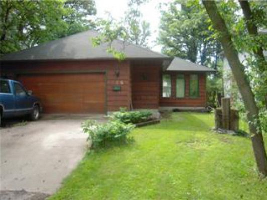 Main Photo: 736 Jubilee Avenue in Winnipeg: Residential for sale : MLS®# 1015304