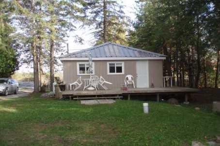 Main Photo: 77 Mcguires Beach Road in Kawartha L: House (Bungalow) for sale (X22: ARGYLE)  : MLS®# X1366054
