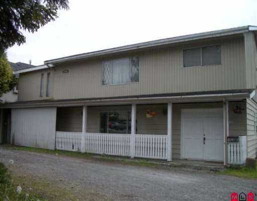 Main Photo: 14180 108TH Avenue in Surrey: Whalley House for sale (North Surrey)  : MLS®# F2510635