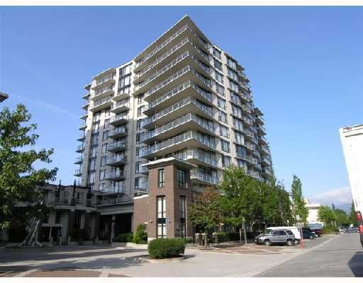 Main Photo: 502-175 West 1st Street in North Vancouver: Lower Lonsdale Condo for sale : MLS®# V727883