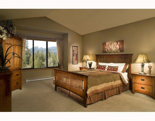 "Photo 4: Photos: 22826 137TH Avenue in Maple_Ridge: Silver Valley House for sale in ""SILVER RIDGE"" (Maple Ridge)  : MLS®# V704127"