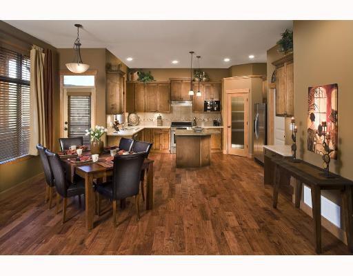 "Photo 3: Photos: 22826 137TH Avenue in Maple_Ridge: Silver Valley House for sale in ""SILVER RIDGE"" (Maple Ridge)  : MLS®# V704127"