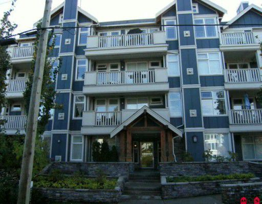 "Main Photo: 405 15392 16A Avenue in Surrey: King George Corridor Condo for sale in ""Ocean Bay Villa"" (South Surrey White Rock)  : MLS®# F2924326"
