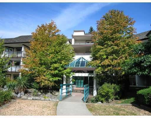 Main Photo: # 214 7139 18TH AV in Burnaby: Condo for sale : MLS®# V776833
