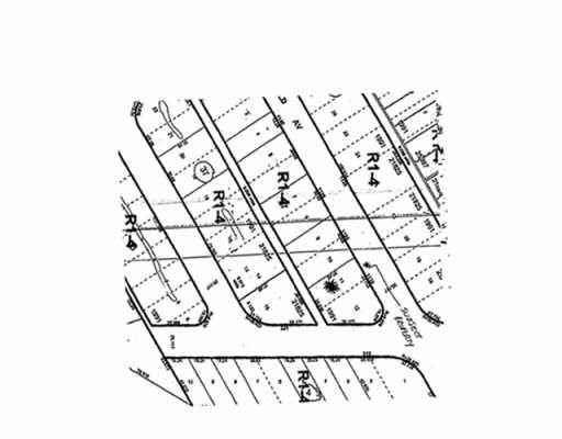 Main Photo: FAIRFIELD AVE in WINNIPEG: Fort Garry / Whyte Ridge / St Norbert Vacant Land for sale (South Winnipeg)  : MLS®# 2706234