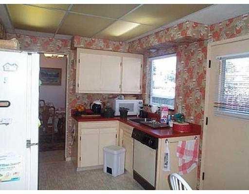 Photo 3: Photos: 8437 10TH AV in Burnaby: East Burnaby House for sale (Burnaby East)  : MLS®# V559075