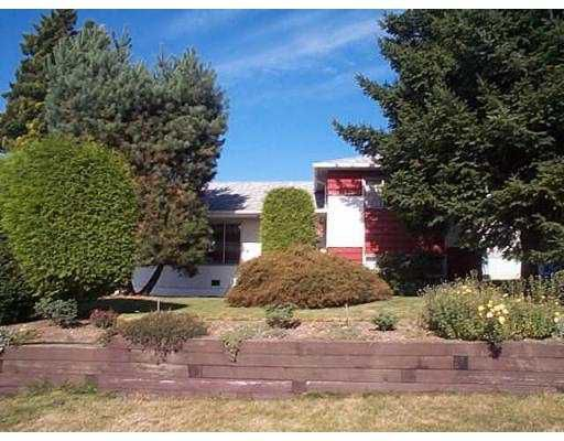 Photo 1: Photos: 8437 10TH AV in Burnaby: East Burnaby House for sale (Burnaby East)  : MLS®# V559075