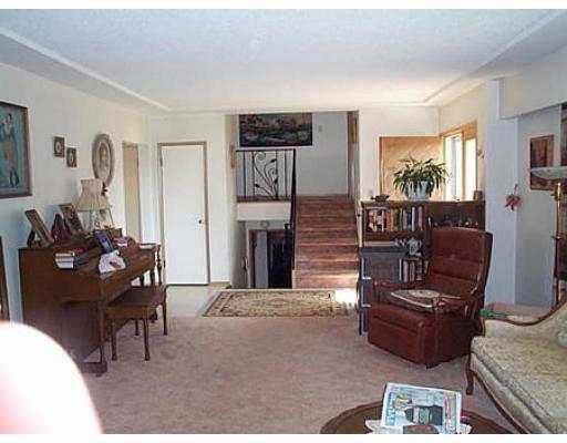 Photo 5: Photos: 8437 10TH AV in Burnaby: East Burnaby House for sale (Burnaby East)  : MLS®# V559075