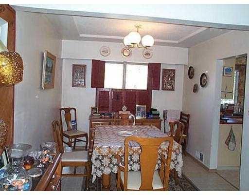 Photo 4: Photos: 8437 10TH AV in Burnaby: East Burnaby House for sale (Burnaby East)  : MLS®# V559075